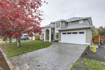 3651 Shuswap AvenueRichmond