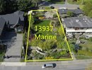 R2318523 - 13937 Marine Drive, White Rock, BC, CANADA