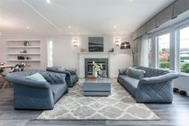 2868 W 42nd AvenueVancouver