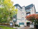 R2318787 - 101 - 688 E 16th Avenue, Vancouver, BC, CANADA
