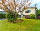 R2318906 - 11541 Parkwood Place, Delta, BC, CANADA