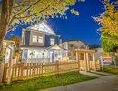 R2319114 - 943 E 14th Avenue, Vancouver, BC, CANADA