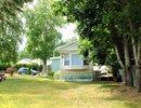 R2319137 - 3904 Simpson Crescent, Thornhill, BC, CANADA