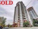 R2317539 - 704 - 4132 Halifax Street, Burnaby, BC, CANADA