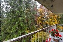 702 - 2020 Fullerton AvenueNorth Vancouver
