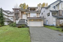 201 Aspenwood DrivePort Moody