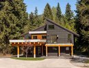 R2319941 - 6737 Crabapple Drive, Whistler, BC, CANADA