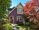 R2319480 - 2236 W 15th Avenue, Vancouver, BC, CANADA