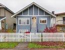 R2320458 - 2281 E 34th Avenue, Vancouver, BC, CANADA