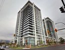 V839676 - 1904 - 1320 Chesterfield Ave, North Vancouver, British Columbia, CANADA