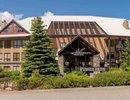 R2320451 - 106 - 4821 Spearhead Drive, Whistler, BC, CANADA