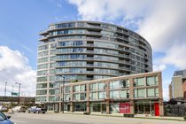 410 - 445 W 2nd AvenueVancouver