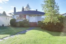 642 W 52nd AvenueVancouver