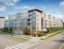 R2291329 - 509 - 10581 140 Street, Surrey, BC, CANADA
