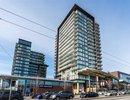 R2320772 - 1906 - 8555 Granville Street, Vancouver, BC, CANADA