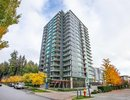 R2320748 - PH1 - 5728 Berton Avenue, Vancouver, BC, CANADA
