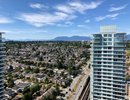 R2315197 - 3107 - 488 SW Marine Drive, Vancouver, BC, CANADA