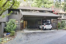 1820 Purcell WayNorth Vancouver