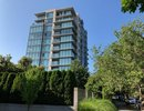 R2321127 - 201 - 5955 Balsam Street, Vancouver, BC, CANADA