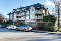 105 - 2388 Welcher AvenuePort Coquitlam