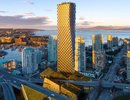 R2321364 - 1208 - 1480 Howe Street, Vancouver, BC, CANADA
