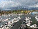 R2321382 - 1303 - 1777 Bayshore Drive, Vancouver, BC, CANADA