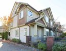 R2321375 - 1 - 8300 Ryan Road, Richmond, BC, CANADA