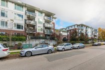 221 - 9399 Odlin RoadRichmond