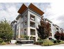 R2321444 - 130 - 13321 102A Avenue, Surrey, BC, CANADA