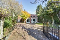 4463 Ross CrescentWest Vancouver