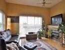 V840052 - 401 - 245 St Davids Avenue, North Vancouver, BC, CANADA