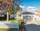 R2321641 - 14349 78 Avenue, Surrey, BC, CANADA