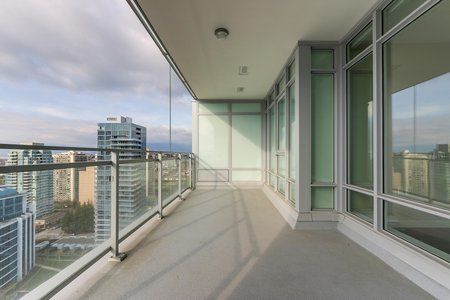 Still Photo for a 1 Bedroom Apartment in Burnaby