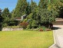 R2308426 - 3535 W 47th Avenue, Vancouver, BC, CANADA