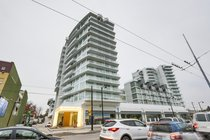 617 - 2220 Kingsway AvenueVancouver