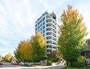 R2322643 - 4 - 1350 W 14th Avenue, Vancouver, BC, CANADA