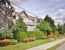 V839802 - 57 - 7128 Stride Ave, Burnaby, BC, CANADA