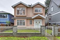 4104 Miller StreetVancouver