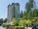 R2322755 - 503 - 3355 Cypress Place, West Vancouver, BC, CANADA