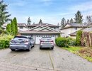 R2527125 - 1829 Mary Hill Road, Port Coquitlam, BC, CANADA