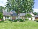 R2352313 - 14157 25A Avenue, Surrey, BC, CANADA