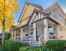 R2315542 - 89 - 6465 184A Street, Surrey, BC, CANADA