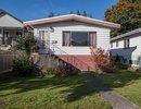 R2316943 - 5919 176 STREET, Surrey, BC, CANADA