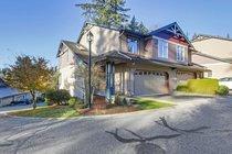 1120 Strathaven DriveNorth Vancouver