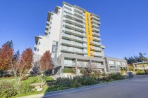 909 - 9025 Highland CourtBurnaby