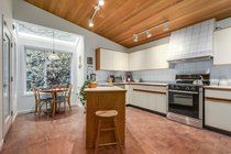 2207 Tanager PlaceNorth Vancouver