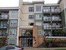R2324274 - 312 - 13789 107A Avenue, Surrey, BC, CANADA