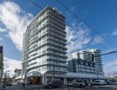 R2324858 - 908 - 2220 Kingsway, Vancouver, BC, CANADA