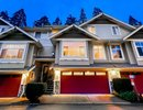 R2325422 - 3 - 21704 96 Avenue, Langley, BC, CANADA