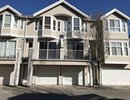 R2325551 - 114 - 22888 Windsor Court, Richmond, BC, CANADA